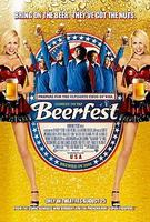 Free Movie: Beerfest