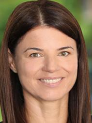 Dr Fiona Martin