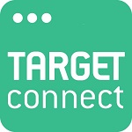 Target Connect