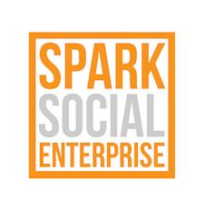 Spark Social Enterprise World SE Day Event Registration, Thu