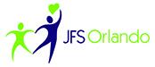 JFS Logo Hortizontal