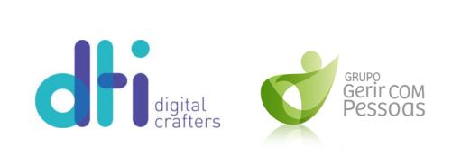 Apoio: DTI Digital e Grupo Gerir