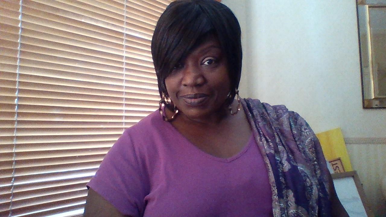 Madge Obaseki