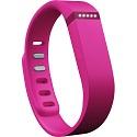 Pink Fitbit Flex-2