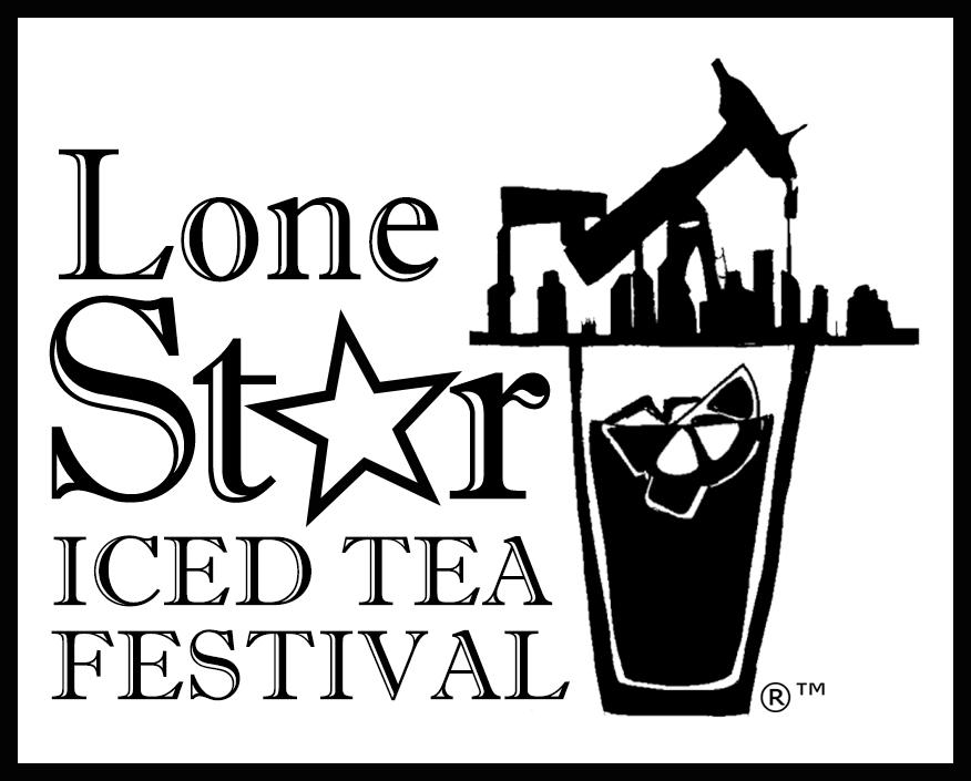 Iced Tea Fest Logo