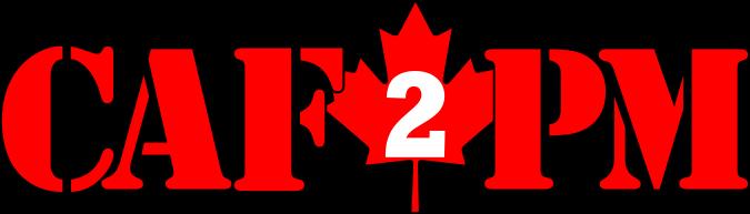 CAF2PM Program Logo