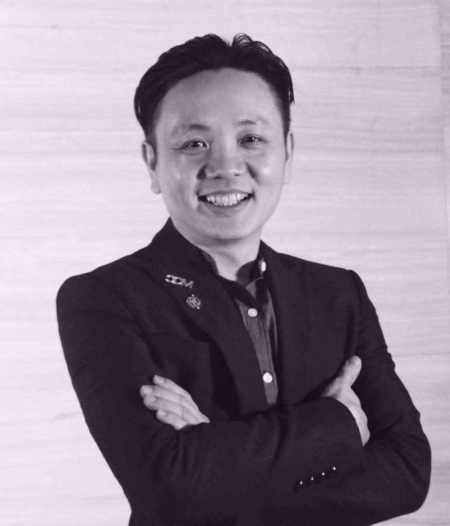Ivan Chong
