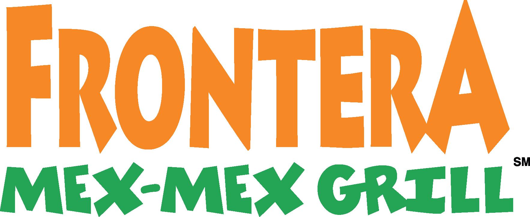 Frontera Logo