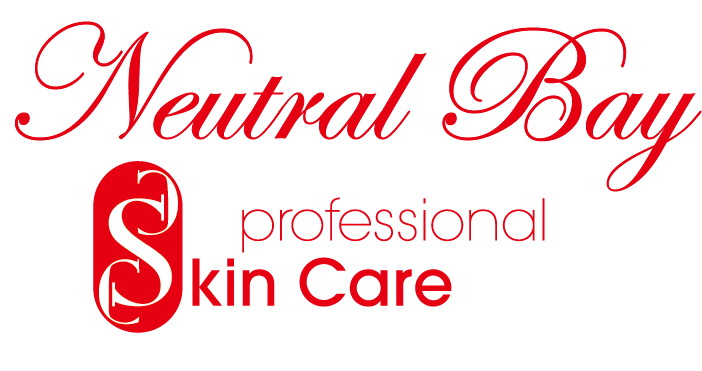 Neutral Bay Professional Skincare