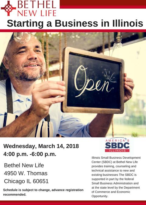 #bethelnew4950 smallbusinessworkshop