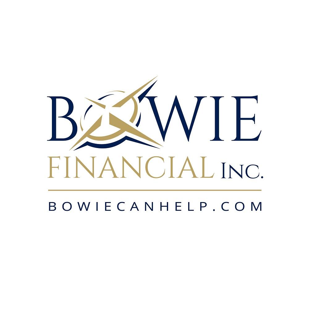 Bowie Financial inc