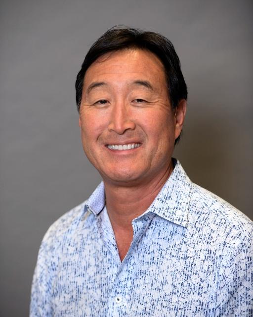 Dr Kwan