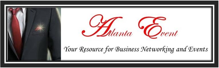 Atlanta Event Logo