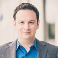 Adam Grye, CEO, Evika Corporation