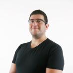 Mark Elias, CEO, Steadiwear Inc.
