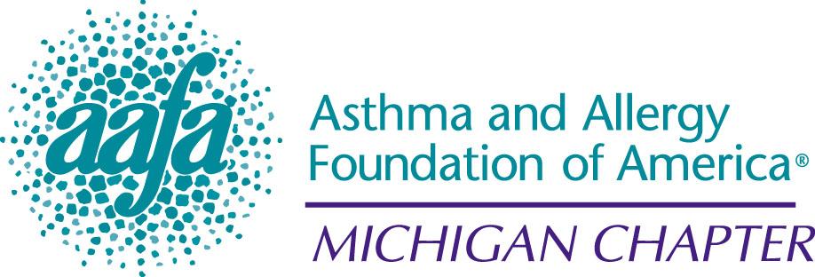 AAFA-Michigan Chapter