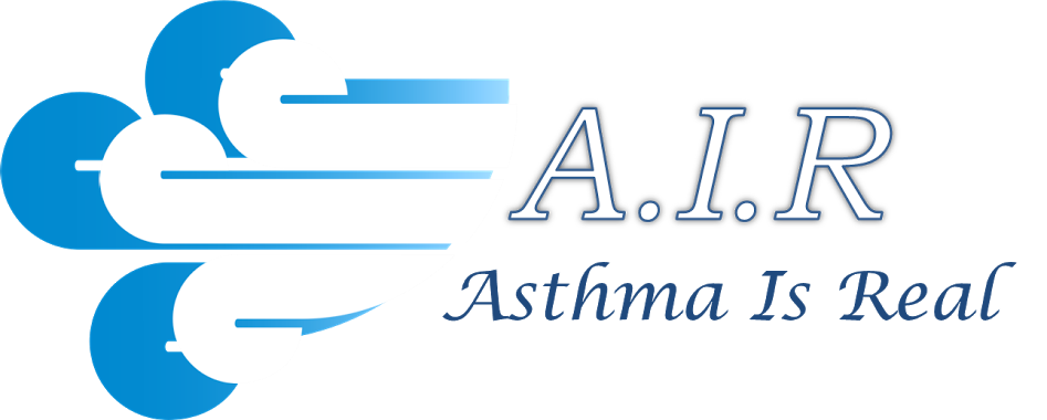 Asthma is Real
