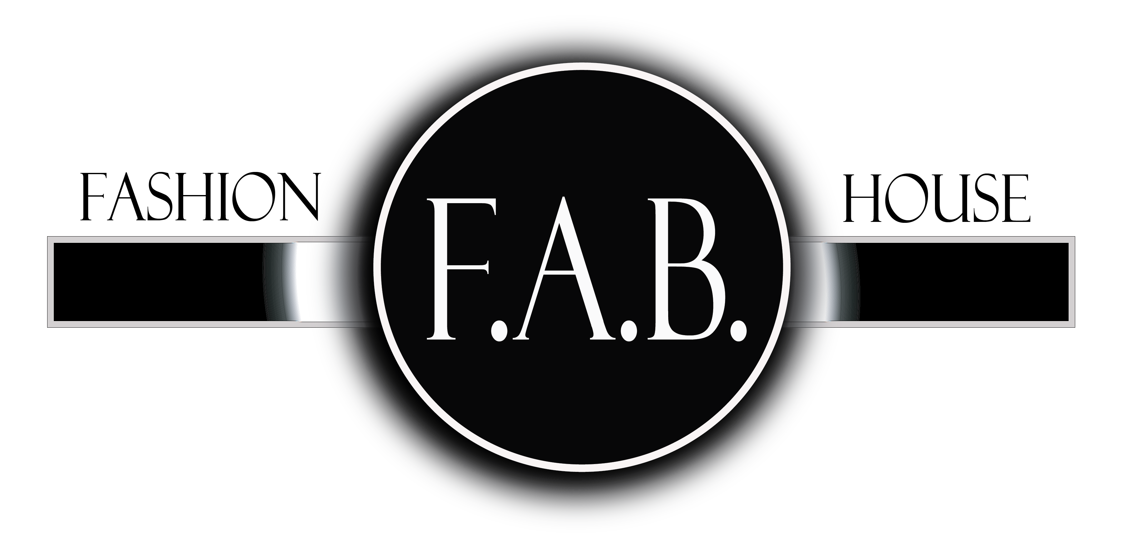 Fashion House of F.A.B