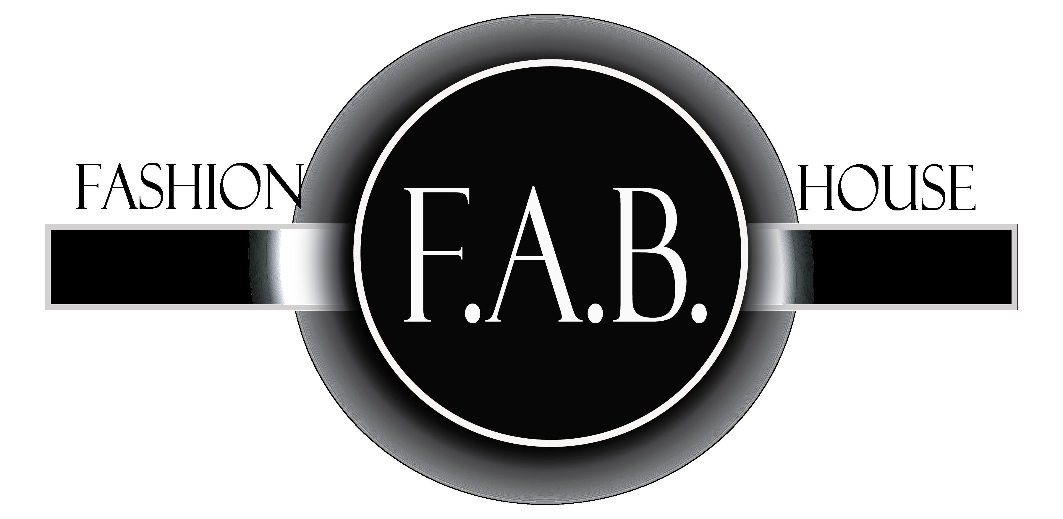 Fashion House of F.A.B