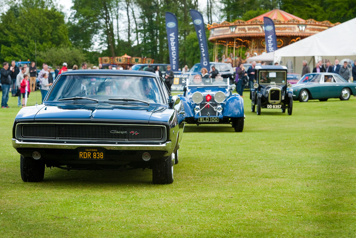 The Warren Classic And Supercar Show Tickets Sun Sep