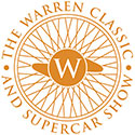 The Warren Classic & Supercar Show