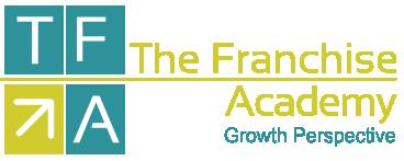 The Franchise Academy logo
