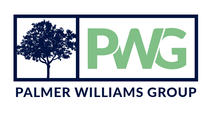 PWG Palmer Williams Group
