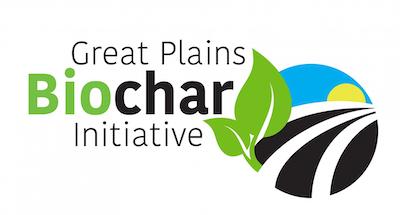 Great Plains Biochar Initiative