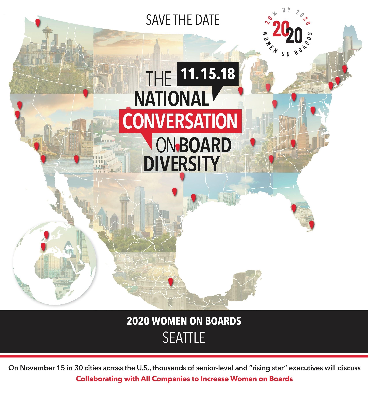 2018 SaveTheDate Seattle 11.15.18