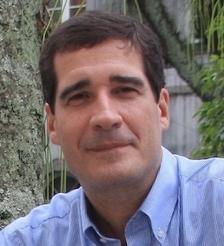 André B. Barcaui