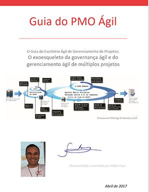http://www.fabiocruz.com.br/wp-content/uploads/2018/01/Guia-PMO-Agil-p.jpg