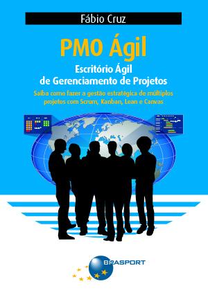 http://www.fabiocruz.com.br/wp-content/uploads/2016/07/livro-pmo-agil-capa-peq.jpg
