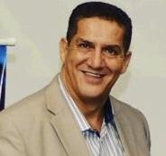 Wagner Ribeiro
