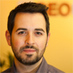 Photo of Rand Fishkin