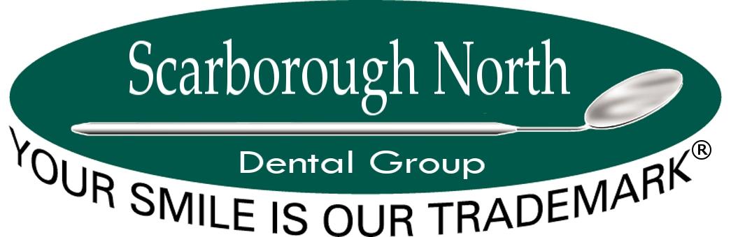 Scarborough North Dental