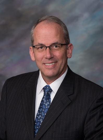 Mayor Allender