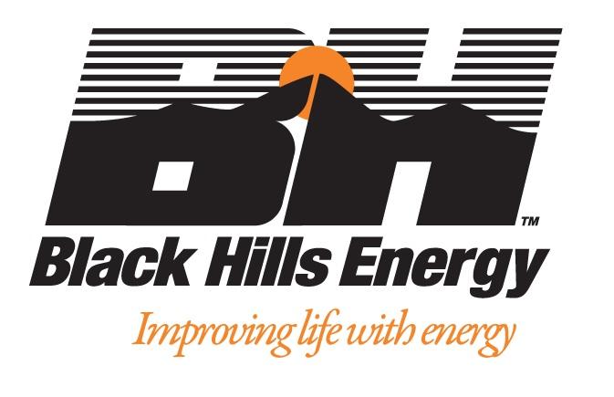 Black Hills Corporation Logo