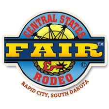 Central States Fair