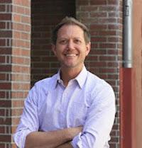 Dale Wannen