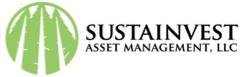 sustainvest