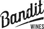 Bandit wines logo