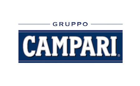 Campari America logo