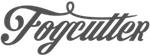 Fogcutter logo
