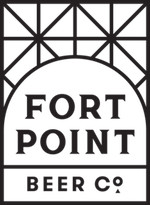 Fort Point logo