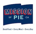 Mission Pie logo