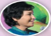 Supatsara Aimek