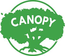 Canopy City