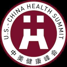 U.S.-China Health Summit