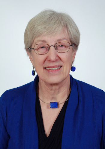 Eve Sullivan