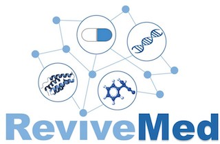 ... Methods translate metabolomic data into actionable insights; demonstrating how our platform discovers details of previously unknown disease mechanisms ...  sc 1 st  Eventbrite & The Canopy Startup Session | Innovations in Human Enhancement ...
